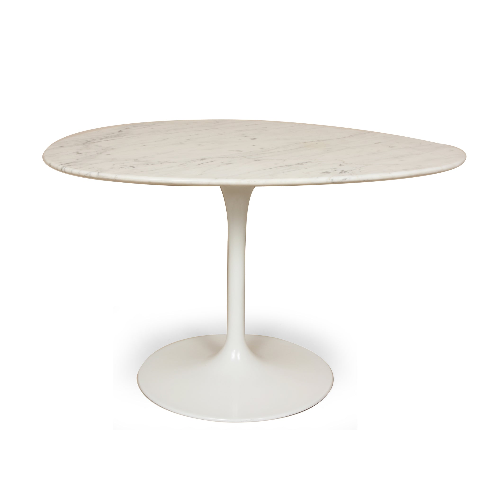 The Filipstad Coffee table [TT437WHT]