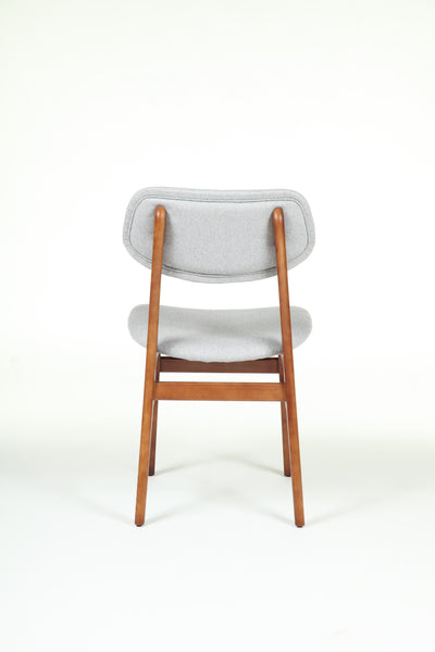 Malmo Side Chair [FYC042GREY] 4