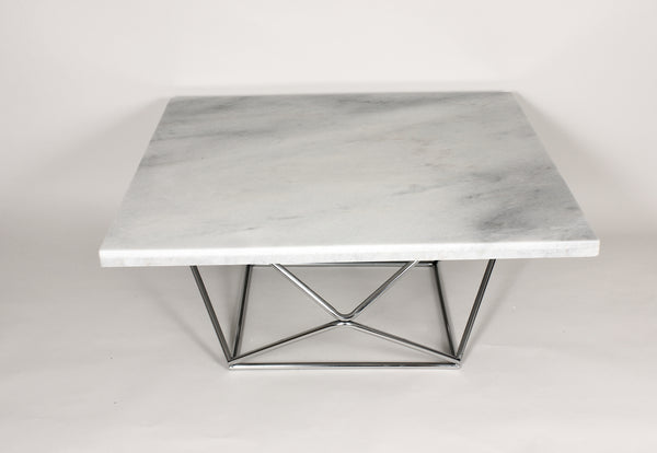 The Glostrup Table [FHT07WHT] 2