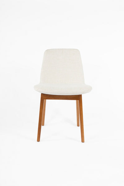 The Roermond Side Chair [FXC835BGE] 3