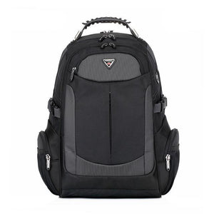 Multi-function Rucksack Waterproof Oxford Backpacks - Lellasbags