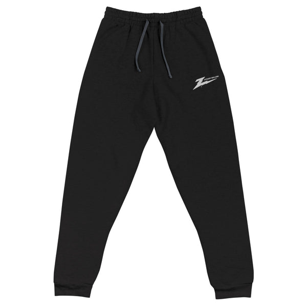 Zachary Bxllion® Classic Sweatpants