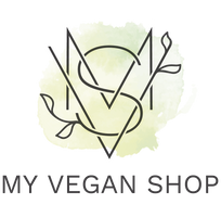 My Vegan Shop