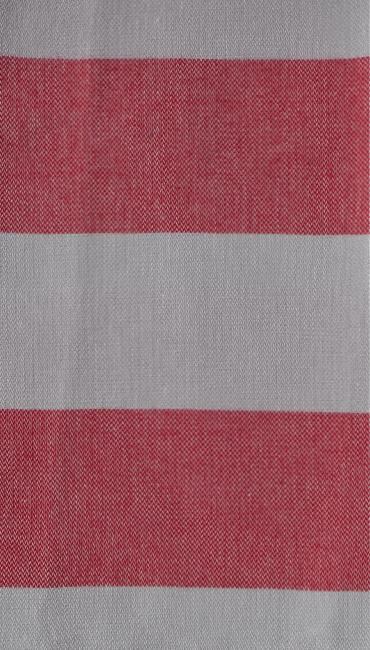 Esin Peshtemal Towel for Embroidery - Deck Towel