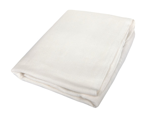 Celine - Deck Towel