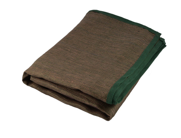 Deken/Earth Throw