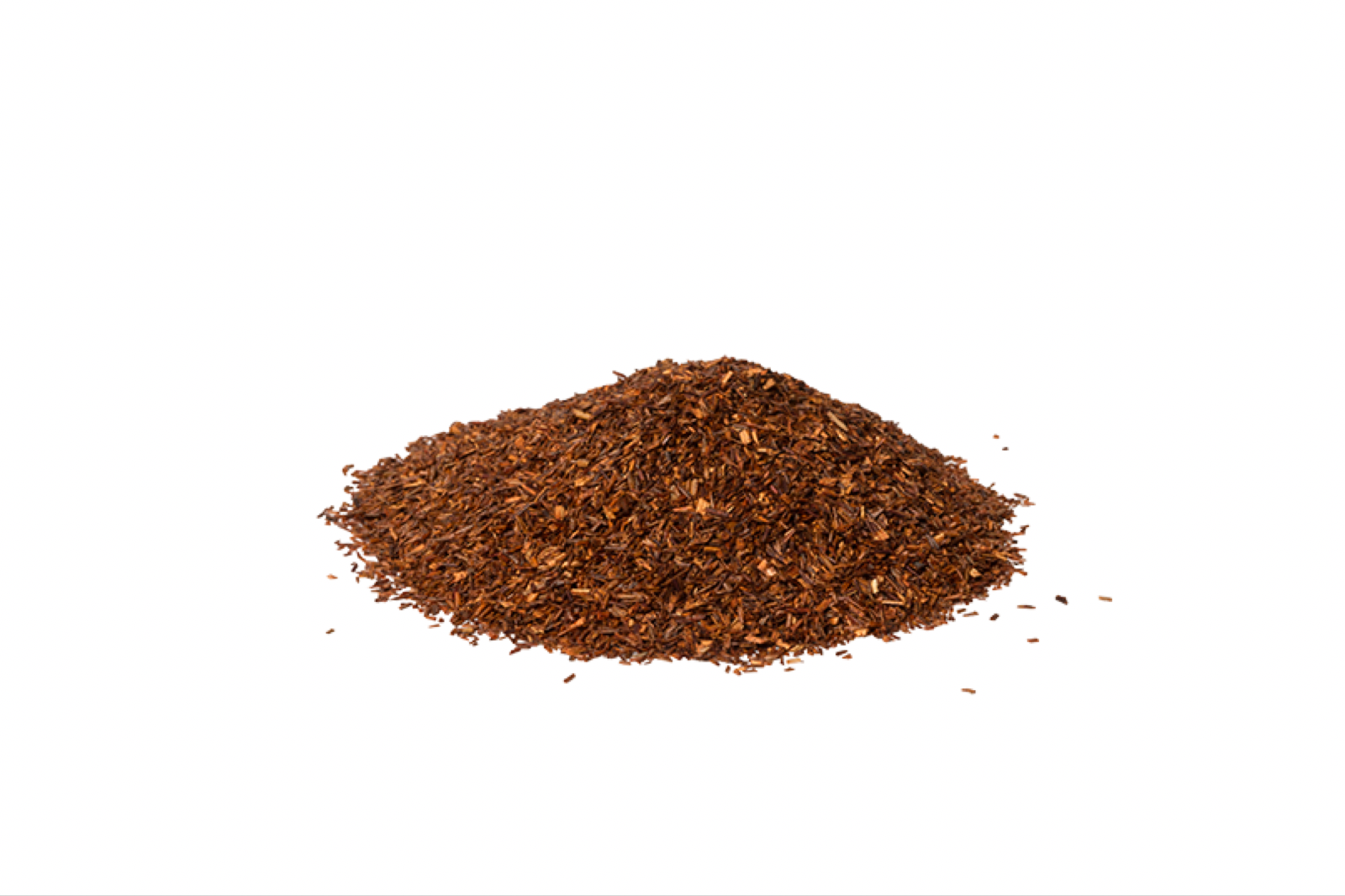 Organic Red tea/ Rooibos tea from Africa, boost your skins anti-aging properties.