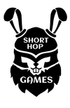 Short Hop Games