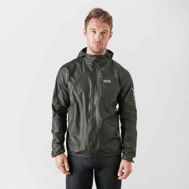 Gore Men's Gore-Tex Shakedry Running Jacket