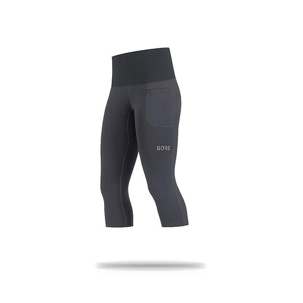 Gore R5 Women's 3/4  Tights