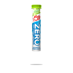 High Five Zero Electrolyte Drink Citrus
