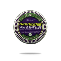 Leaping Fish Triathletes Skin and Suit Lube