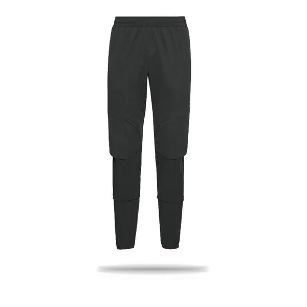 Odlo Women's  Warm Zeroweight Pants