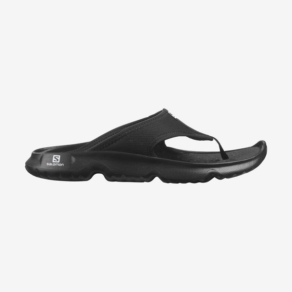 Salomon Men's Reelax Break 5.0 Flip Flip