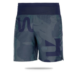 Salomon Men's  XA Training Short