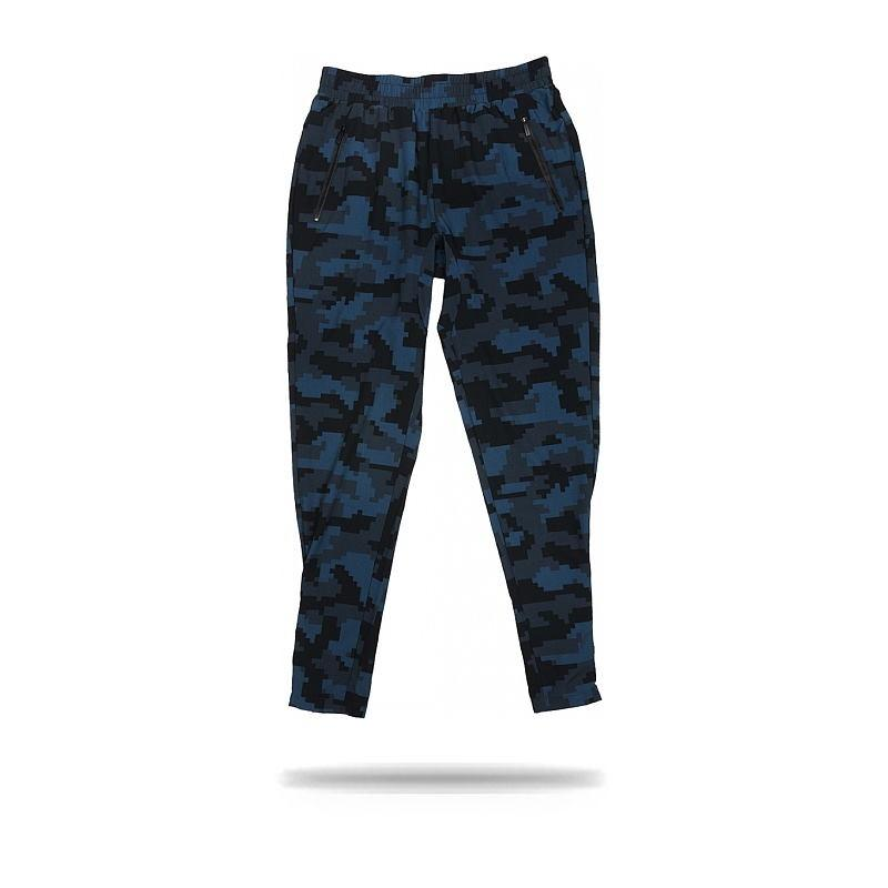 Saysky Unisex Trackster Running Pants