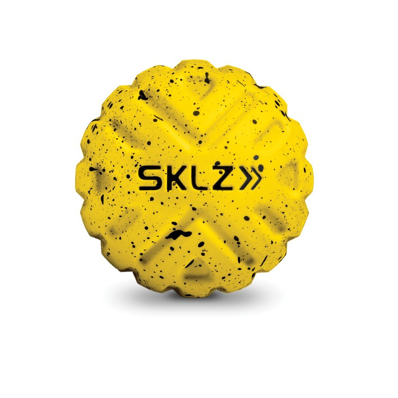 SKLZ Foot Massage Ball Small S