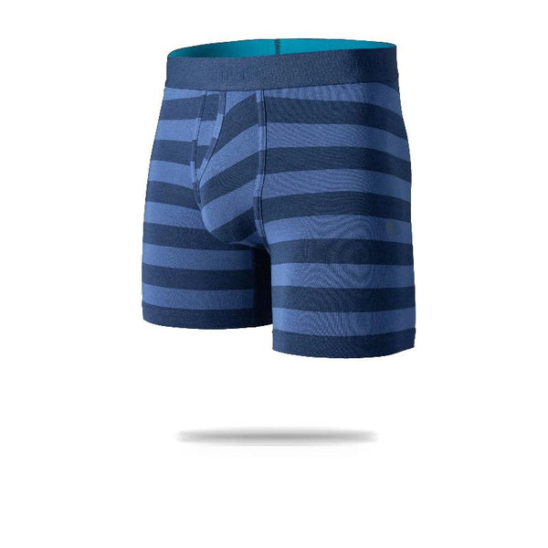 Stance Men's Mariner The Boxer Brief
