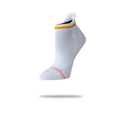 Stance Women's Radiant Tab Sock