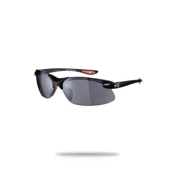Sunwise Windrush Running Sunglasses
