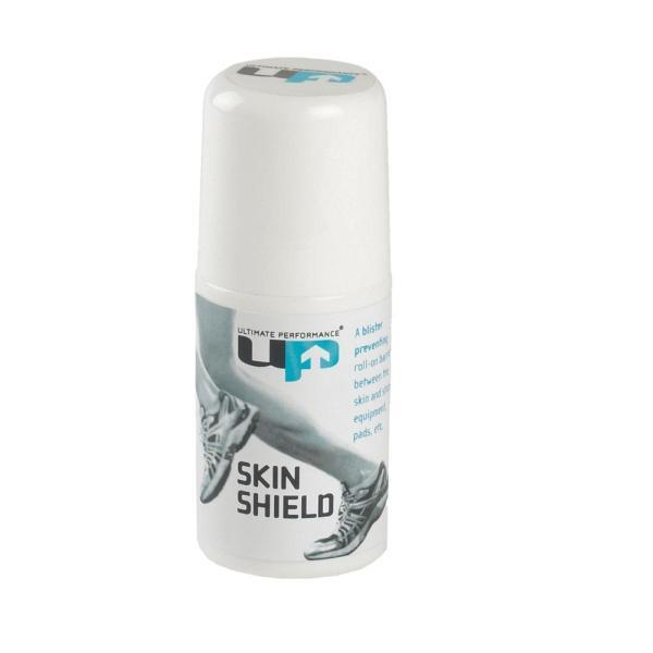 Ultimate Performance Skin Shield