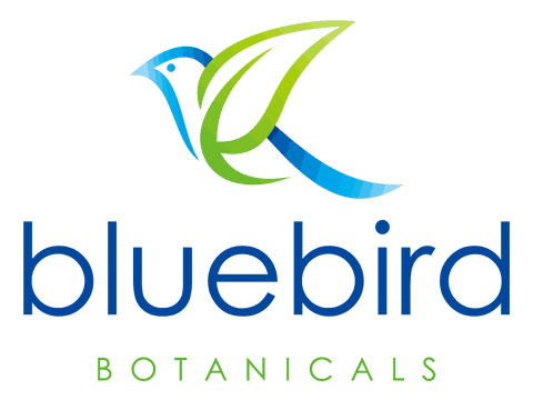 CBD You Can Trust: Bluebird Receives U.S. Hemp Authority Certification