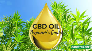 Naturally Occurring CBD in Hemp Oil that benifits you and your pets
