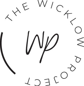 The Wicklow Project