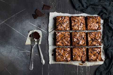 buy cake ingredients such as baking powder ,cocoa powder online at allmywish.com