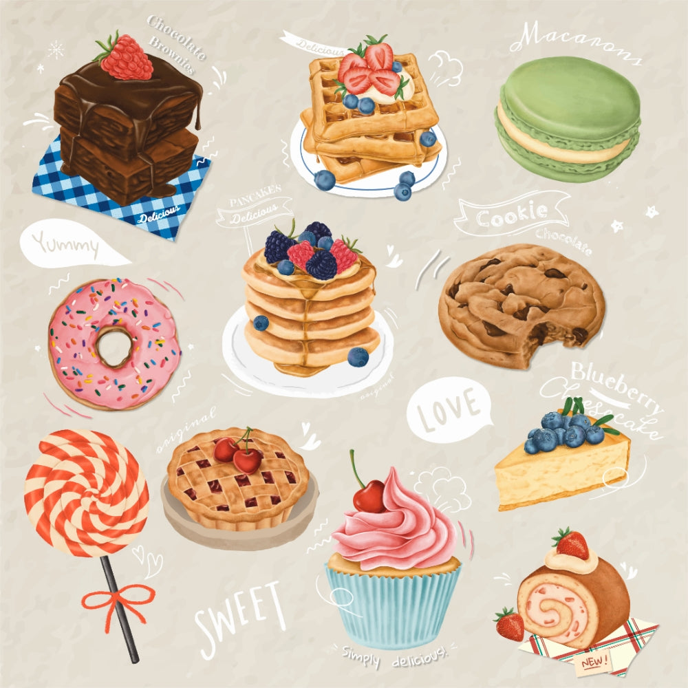 New Cake Flavours In India - ALLMYWISH.COM