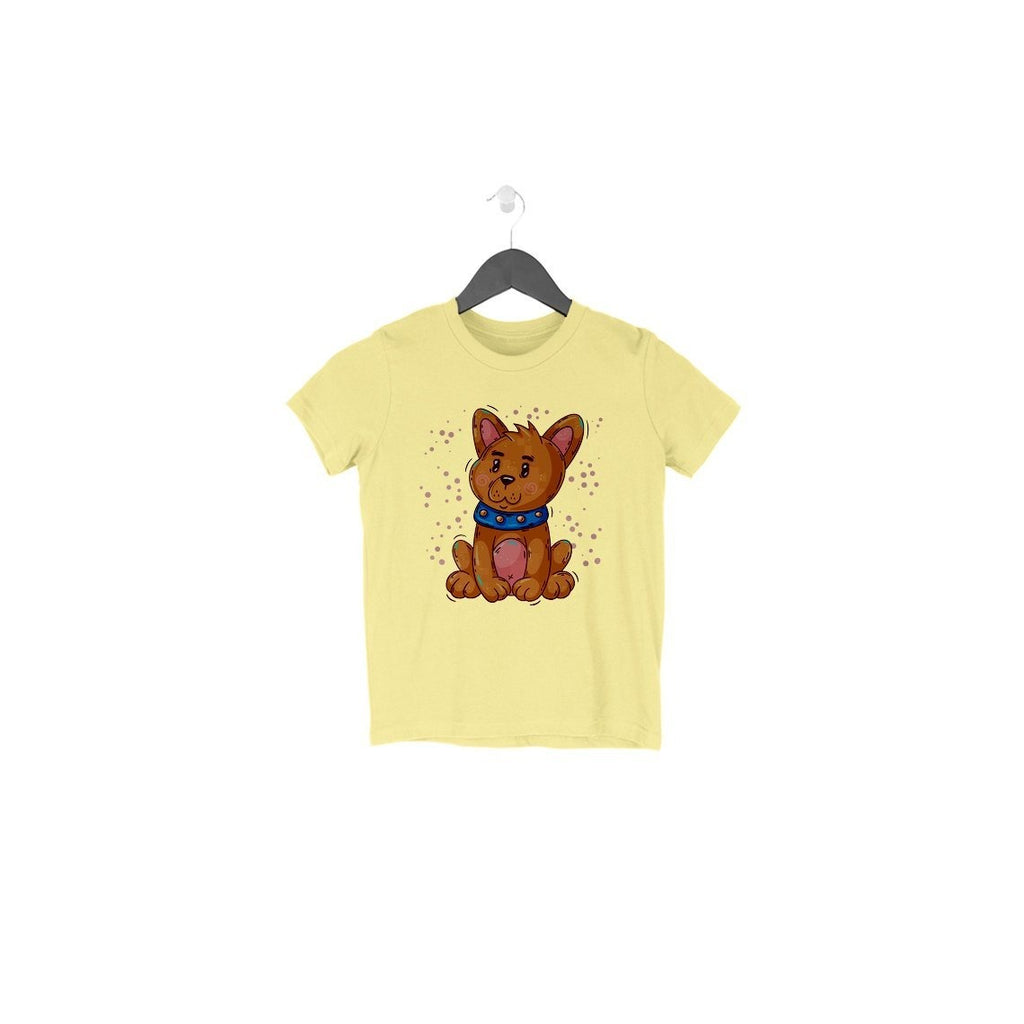 Teddy Bear T-Shirt - TSS00008 - ALL MY WISH