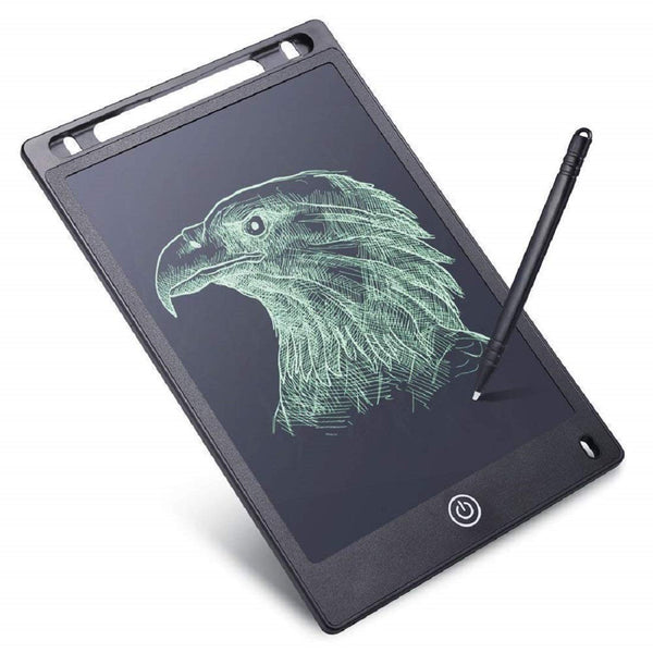 Digital LCD Writing Drawing Tablet Pad - G00002 - ALL MY WISH