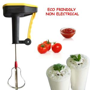 Hand Blender With Stainless Steel Blade - H00022 - ALL MY WISH