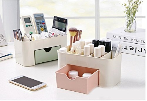 Desktop Multipurpose Organiser - H00040 - ALL MY WISH