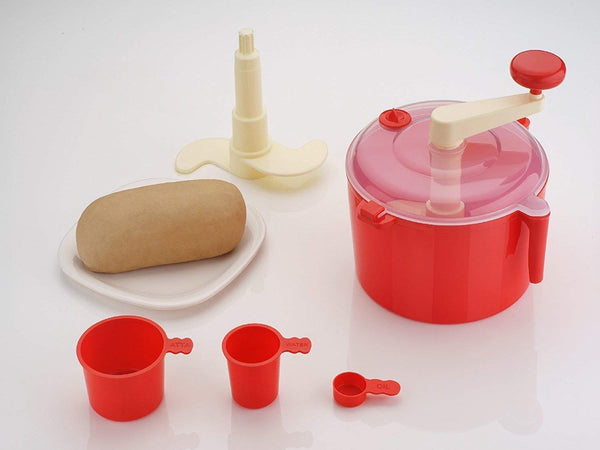 Dough Maker Machine With Measuring Cup (Atta Maker) - H00271 - ALL MY WISH
