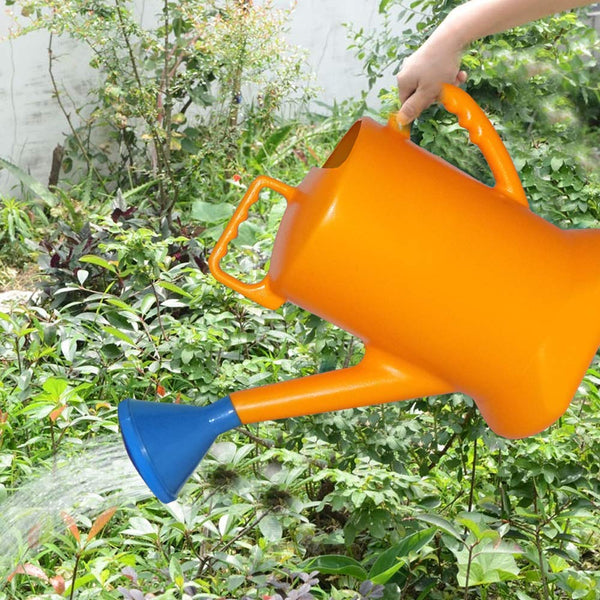 5 Liter Watering Can / Bucket For Gardening - H00374 - ALL MY WISH
