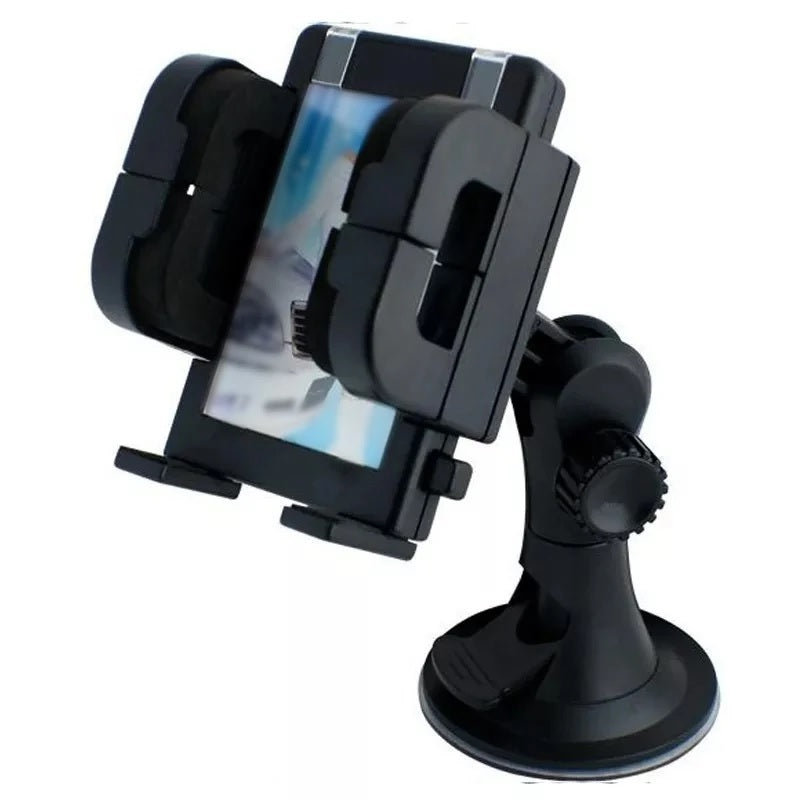 Universal Mobile Holder For Car - H00457 - ALL MY WISH