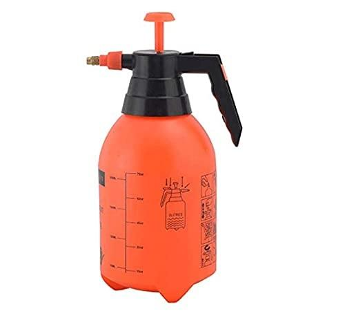 Water Sprayer Hand-held Pump Pressure Garden Sprayer - 2 L - H00758 - ALL MY WISH