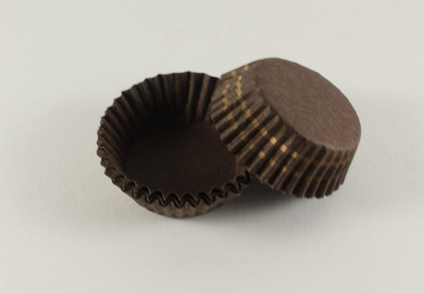 IMPORTED FERRERO ROCHER CHOCOLATE PAPER LINERS - H00929