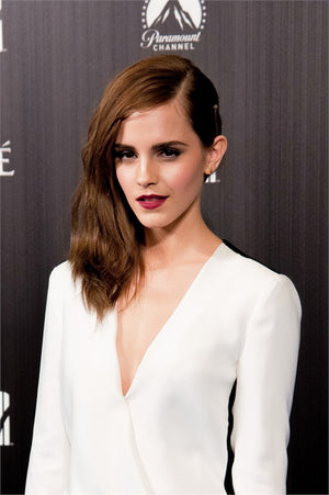 Emma Watson on the global fight for reproductive justice