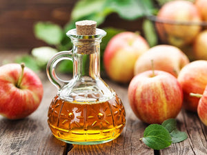 Does Apple Cider Vinegar Live Up to the Hype?