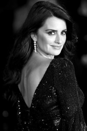 Penelope Cruz's Golden Rules