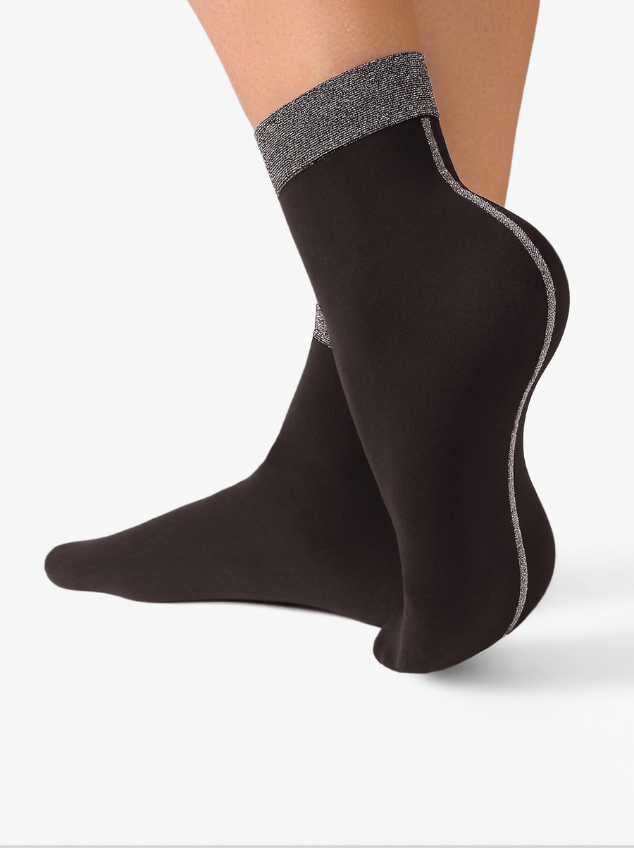 Conte Elegant Fancy Socks