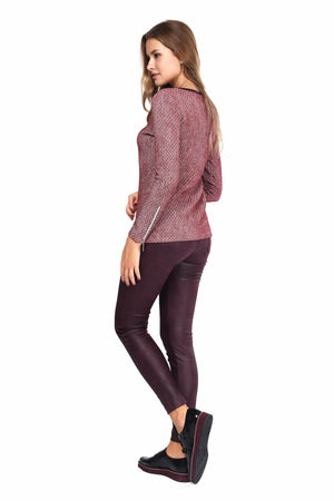 Conte Elegant Leggings Glory