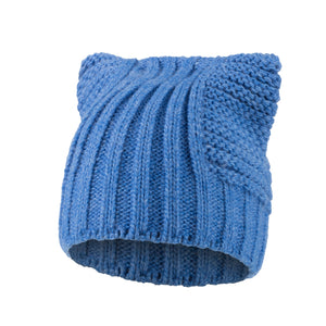 Esli Children's hat with ears