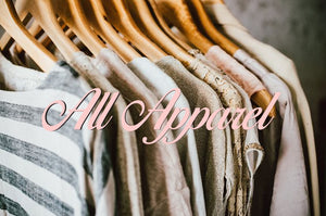 All Apparel