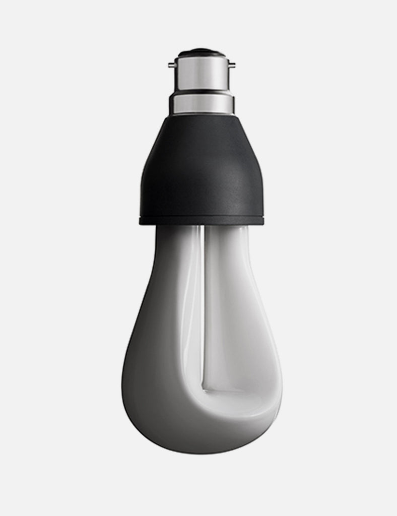 Original Plumen 002 CFL - Bayonet Fitting