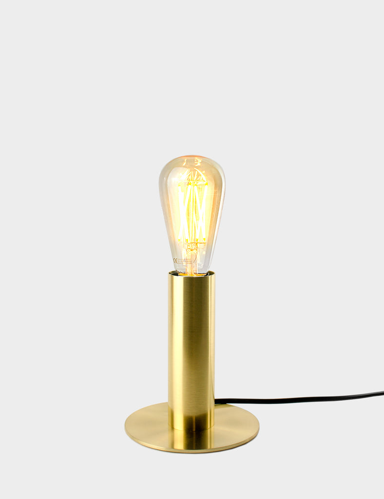 Willis & Dean Table Light