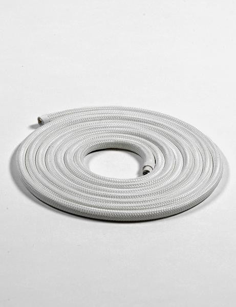Plumen cable white