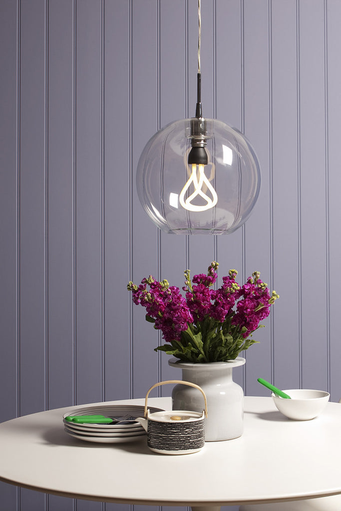 Original Plumen 002 Dimmable LED - Bayonet Fitting